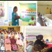 PROMOTING WOMEN'S ENGAGEMENT IN PEACE AND SECURITY IN NORTHERN NIGERIA (GOMBE STATE) ON-GOING